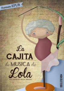 PORTADA_LaCajitadeLola-212x300