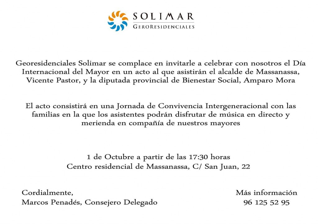invitacion dia mayor color