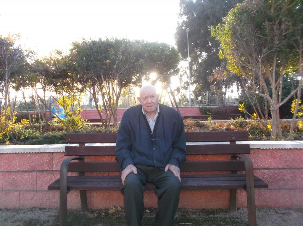 David Valera