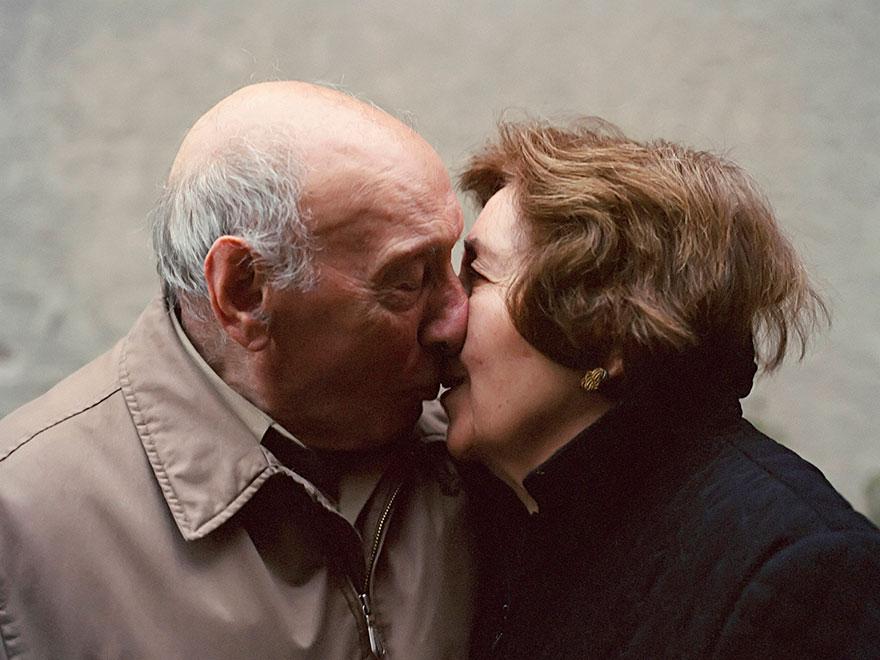 Casais-juntos-há-mais-de-50-anos-10