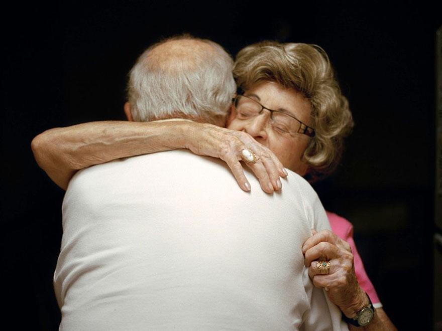 Casais-juntos-há-mais-de-50-anos-11