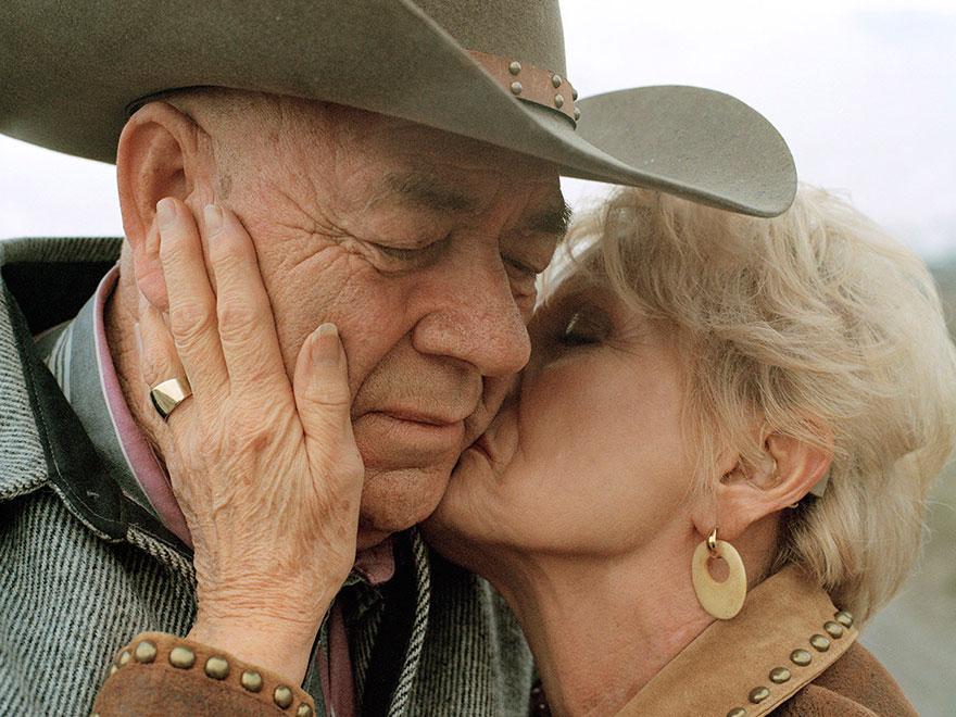 Casais-juntos-há-mais-de-50-anos-2