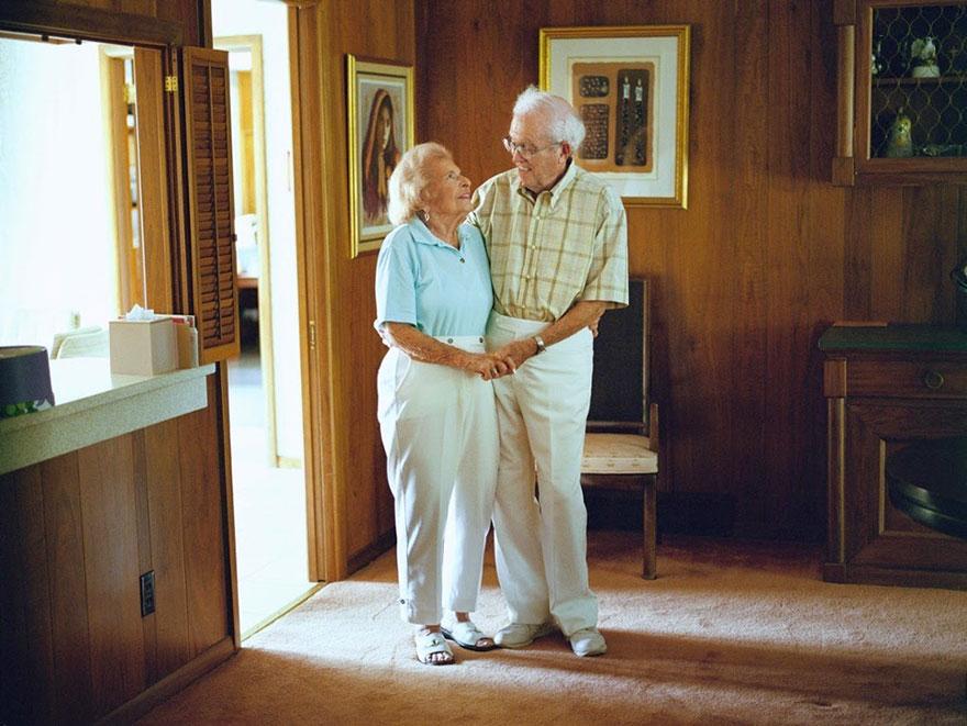 Casais-juntos-há-mais-de-50-anos-3