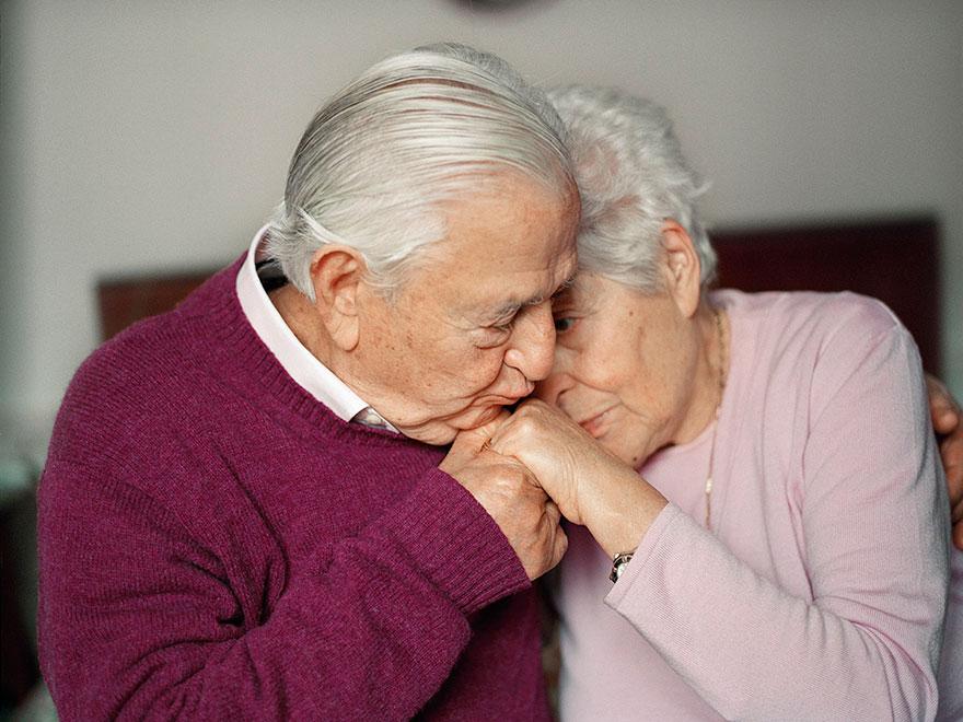 Casais-juntos-há-mais-de-50-anos-5