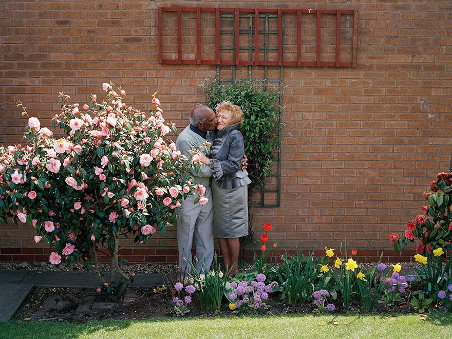 Casais-juntos-há-mais-de-50-anos-6
