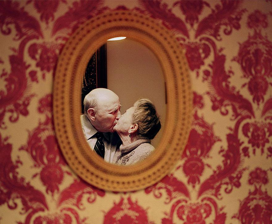 Casais-juntos-há-mais-de-50-anos-7
