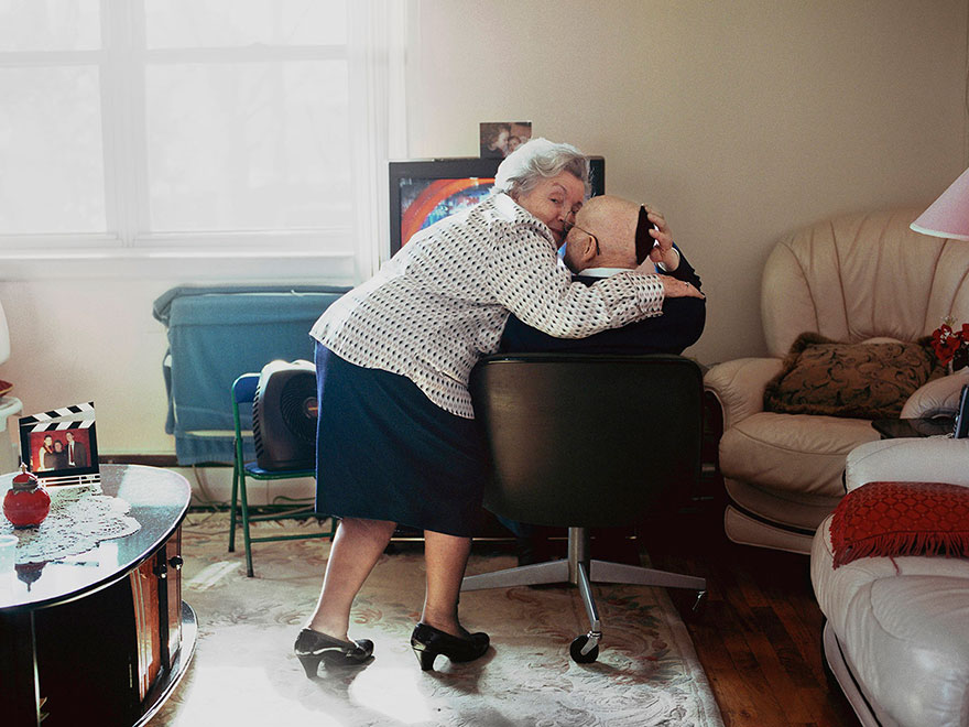Casais-juntos-há-mais-de-50-anos-8