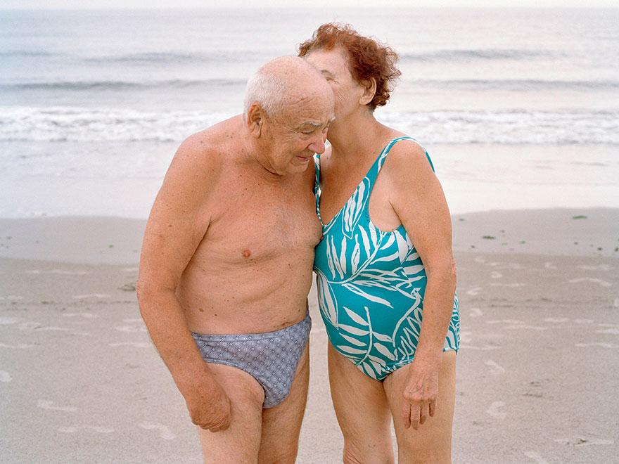 Casais-juntos-há-mais-de-50-anos-9