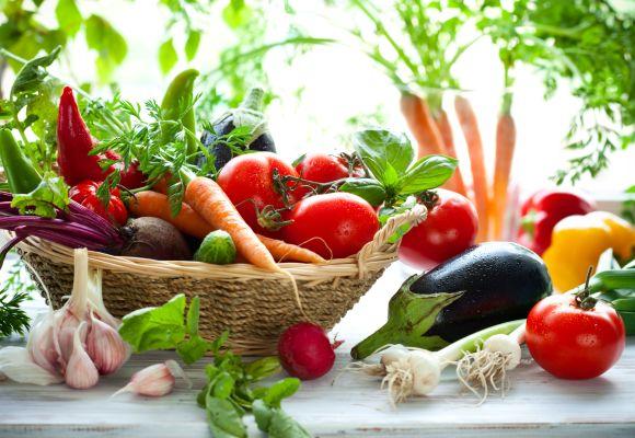 verduras.jpg-580x400 (1)