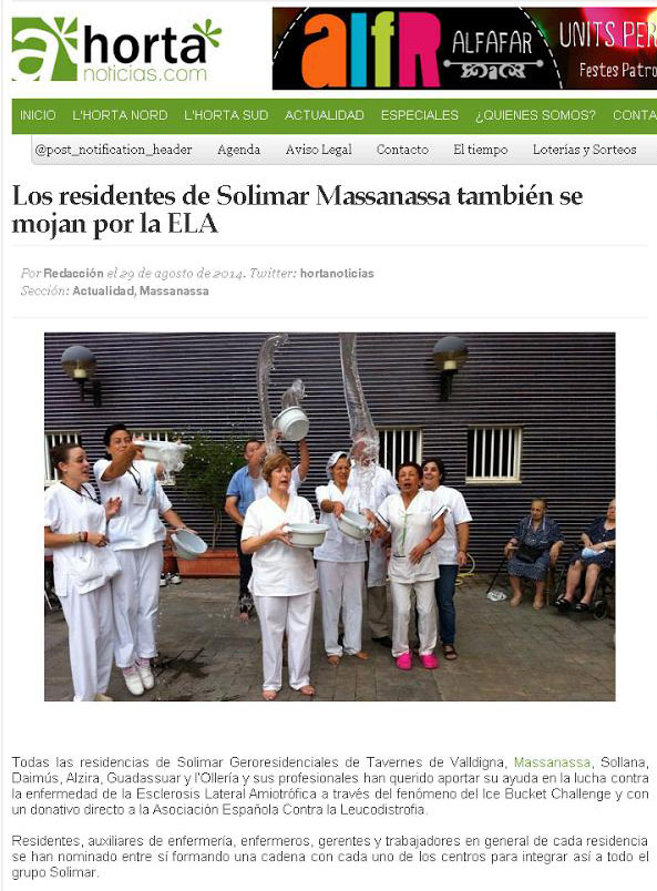 ELA-hortanoticias