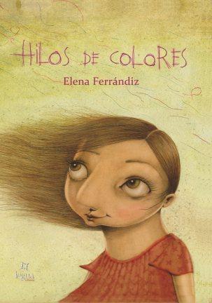 hilosdecolores1