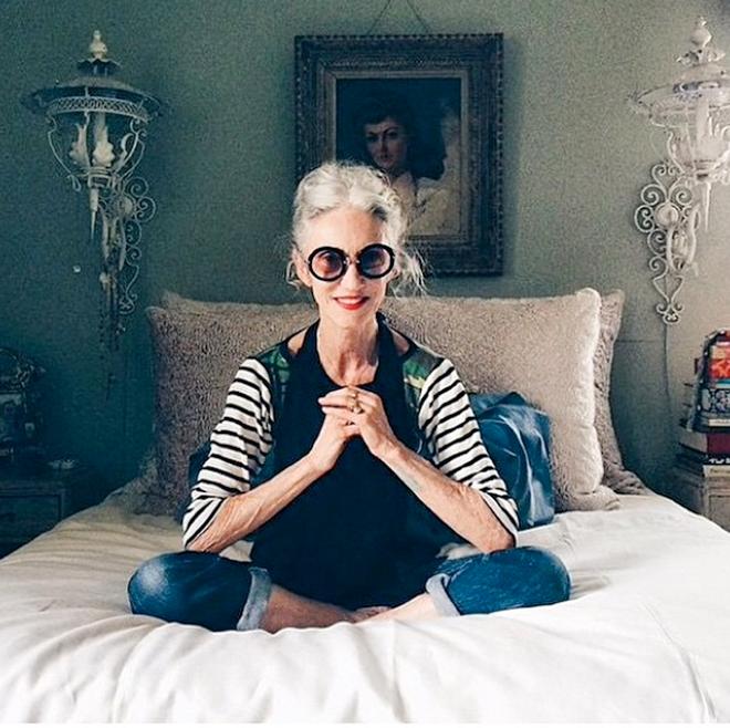lindaandwinks_abuelasinstagram_vanidad