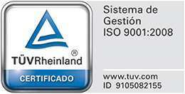 iso-9001-opti