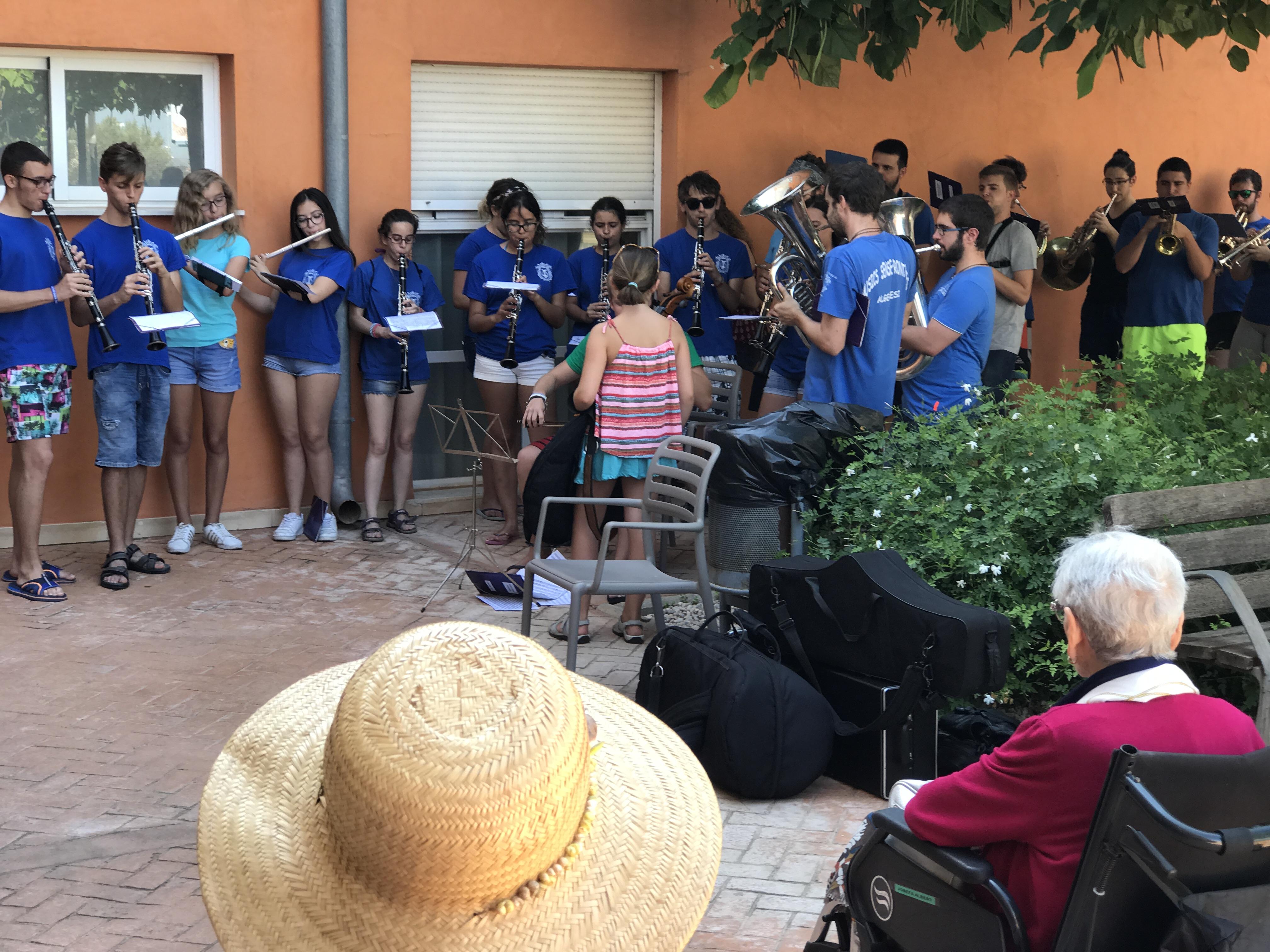 musicos-sin-fronteras-algemesi-2017-021