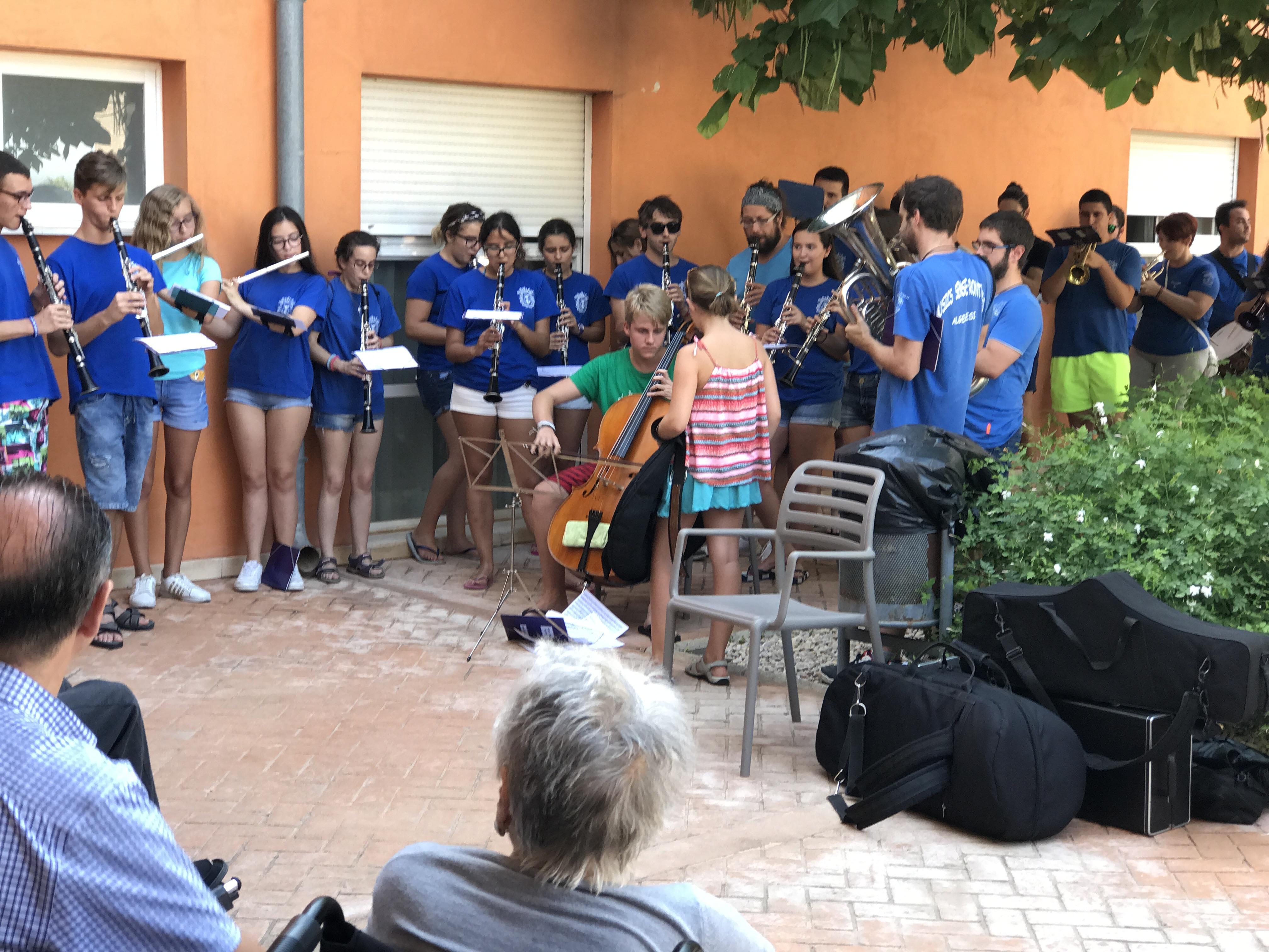 musicos-sin-fronteras-algemesi-2017-025