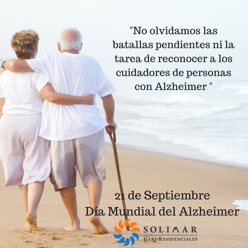 no-olvidamos-las-batallas-pendientes-ni-la-tarea-de-reconocer-a-los-cuidadores-de-personas-con-alzheimer