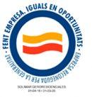 certificado_residencias__igual_oportunidades