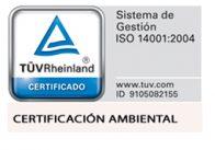 certificado_residencias_05