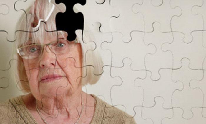 demencia-senil