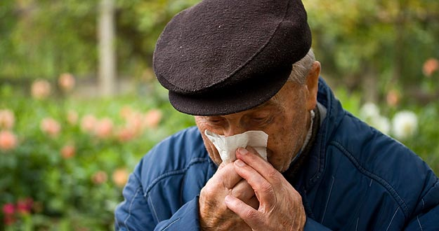 gripe-en-adulto-mayor