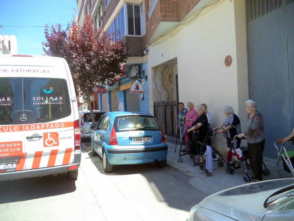 residencia de mayores (2)
