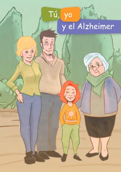 tu-yo-y-el-alzheimer
